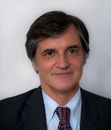 Joachim Schlimpert